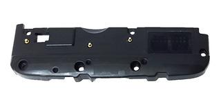 Alto Falante Speaker Campainha Moto E4 Xt1762 1763 Original