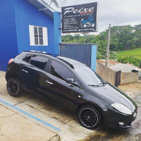 Repasse Divida Fiat Bravo 1.8 Flex
