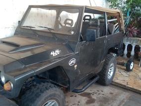 Jeep Jpx Diesel