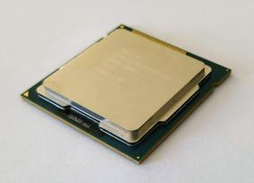 Processador Intel Pentium G2030 3,00 Ghz Fclga1155