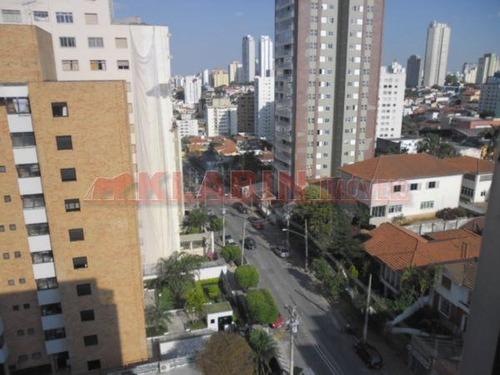 Conjunto Comercial Para Venda E Locação, Liberdade, São Paulo - . - Cj0128
