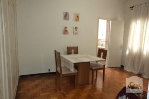 Imagem 1 de 12 de Casa À Venda No Alto Barroca - Código 102366 - 102366