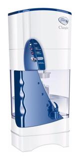 Pure It Classic 9 Lts + Base Unilever Purificador Pureit