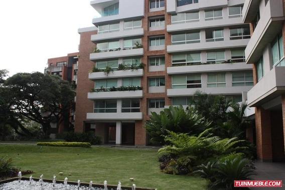 Apartamentos En Venta Cam 09 An Mls #18-13178-- 04249696871
