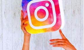 Cresça Naturalmente Seu Instagram