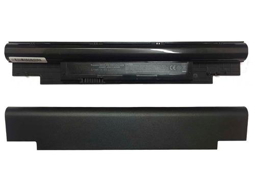Batería Dell Vostro V131 Inspiron 13z N311z 14z N411z