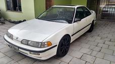 Acura Integra Gs 1991 B18 Mecânico 1.8 16v