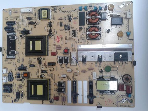 Placa Fonte Sony Kdl-40ex525