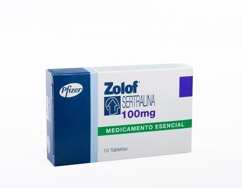 tramadol 50 mg retardtabletten
