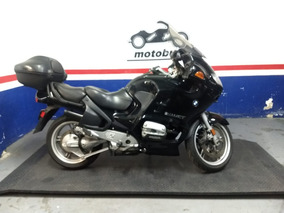 2003 Bmw R 1150 Rt