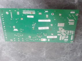 Placa Pci + Gabinete Da Tv Cce De 32