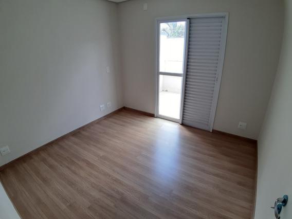 Casa De Condomínio Em Londrina - Pr - So0207_gprdo