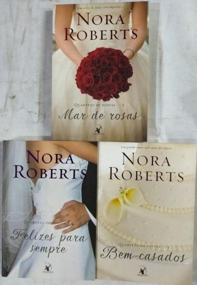 Mar De Rosas Bem Casados Felizes P Sempre Quarteto De Noivas