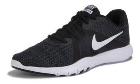 Tenis Nike Flex Trainer 8 Mujer