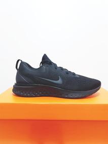 Tênis Feminino Odyssey React Original Nike Preto N. 39
