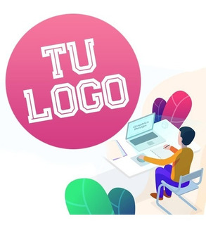 Diseño De Logos, Logos Originales, Logotipos, Diseño Grafico