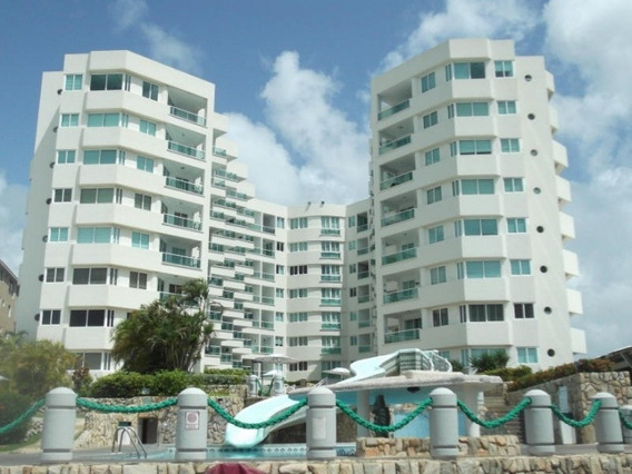 Hilmar Rios C346094 Apartamento En Venta En Tucacas