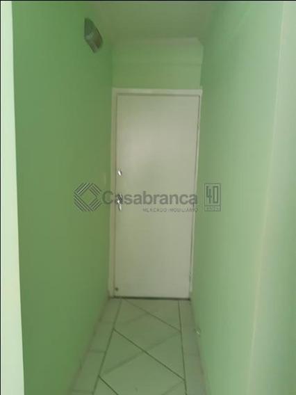 Apartamento Com 2 Dormitórios À Venda, 73 M² Por R$ 220.000,00 - Centro - Sorocaba/sp - Ap7054