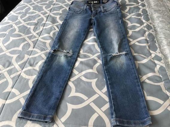 Pantalones Y Jeans Sexy Jeans Mercadolibre Com Mx