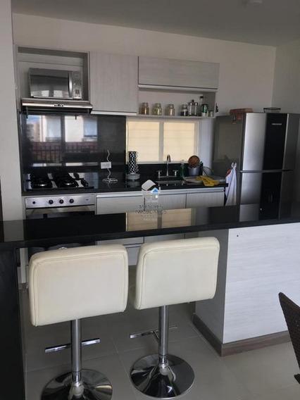 Apartamento En Venta Ricaurte Las Palmas