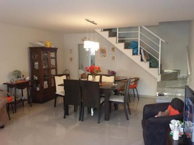 Excelente Duplex No Jardim Vitória - Codigo: Ca1069 - Ca1069