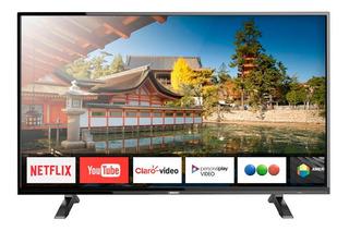Tv Led 32 Digital Full Smart Hdmi Usb Philco