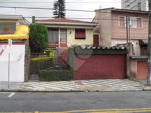 Casa Na Vila Prudente - 243-im155851