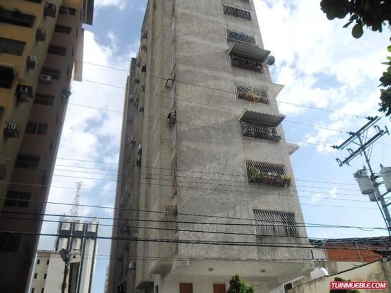 Apartamentos En Venta 04265170860
