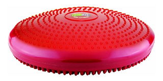 Core Balance Disk, 13inch By Go Fit