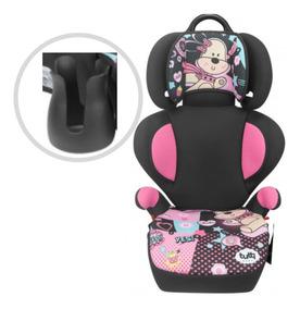 Cadeirinha Bebe Para Carro Tutti Baby 15 A 36 Kg Promoção !