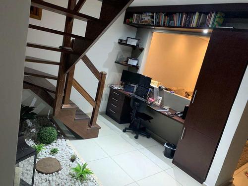 Sobrado Com 2 Dorms, Parque Renato Maia, Guarulhos - R$ 580 Mil, Cod: 5216 - V5216