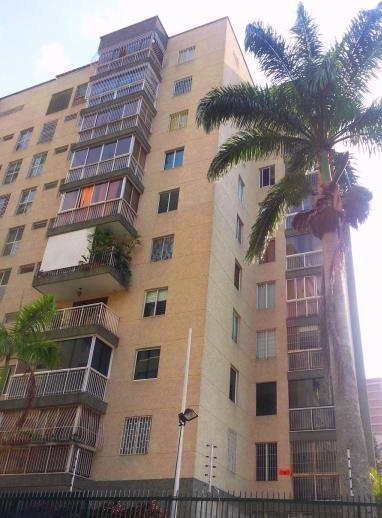 El Hatillo Apartamento Enventa 19-16364 A.g 04242091718