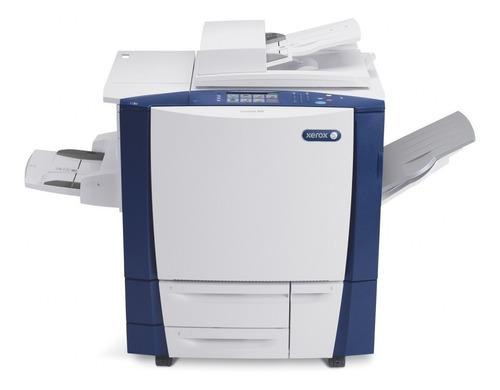 Impressora Xerox C9303 Cera