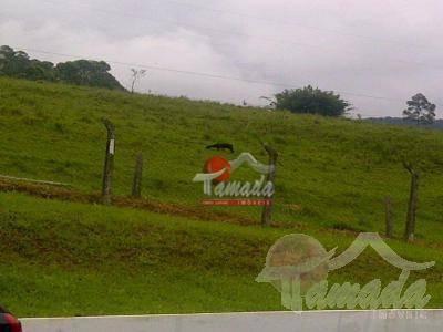 Sítio Rural À Venda, Jardim Helena, Igaratá - Si0004. - Si0004