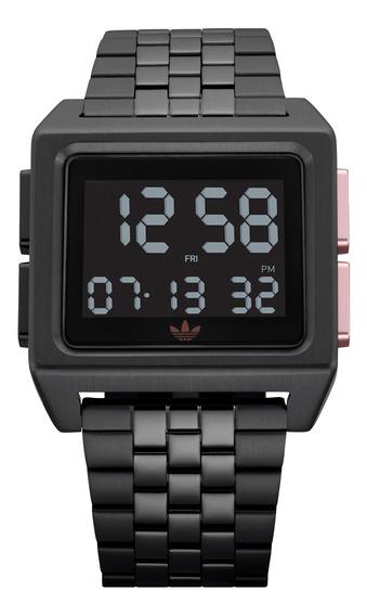 Reloj adidas Originals Archive M1 - Z01 3077-00