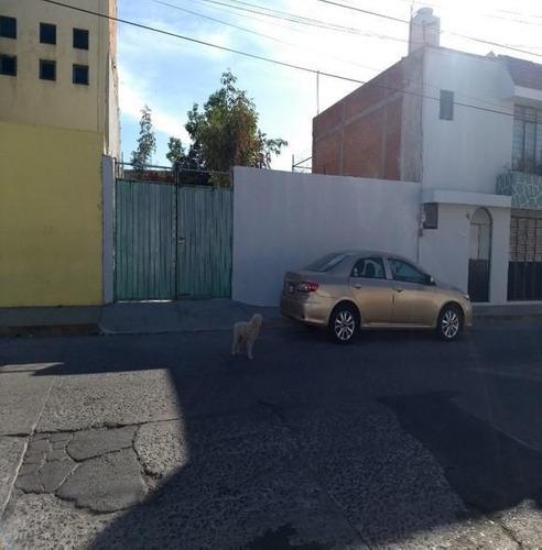 Terreno - Loma Encantada