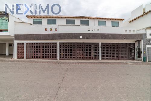 Imagen 1 de 26 de Casa En Venta En Milenio, Querétaro.