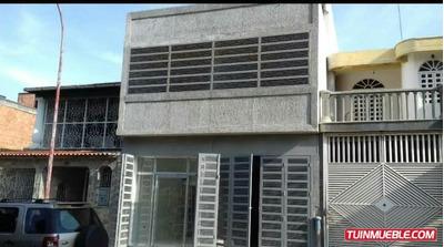Edificios En Venta Los Jarales San Diego Cod 19-10551 Dag