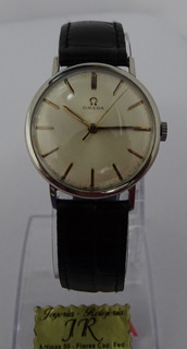 Reloj Omega 286 Swiss Made-impecable