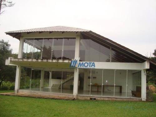 Terreno À Venda, 7064 M² Por R$ 950.000,00 - Parque São Jorge - Almirante Tamandaré/pr - Te0130