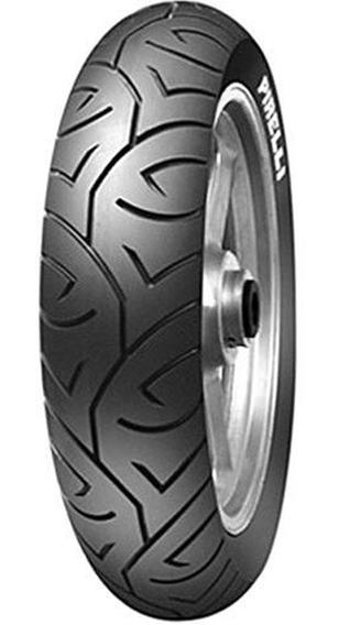 Pneu Traseiro Pirelli 130/70-17 Sport Demon Fazer Twister