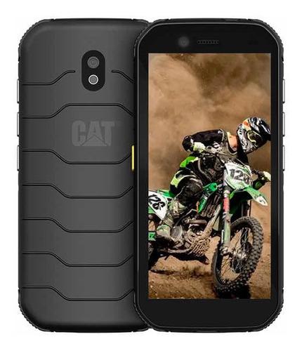 Imagen 1 de 2 de Caterpillar Cat S42 $280 Cat S52 $350 S62 Pro $800 / B26 $65