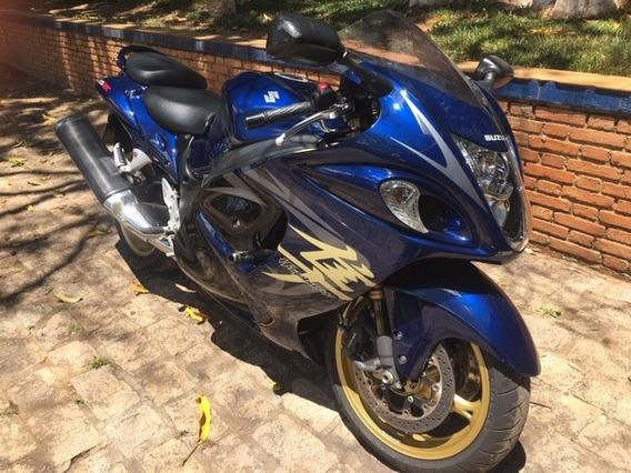 Moto É Único Dono Além Da Côr Mais Bonita