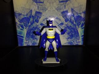 Batman - Kinder - Sheldortoys