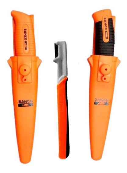 Combo 2 Cuchillos Bahco + Afilador 1446 + 2446 + Sharp-xarg