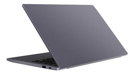 Notebook Xiaomi Mi Air I5 8ºger/8gb/256 Ssd/geforce Mx150 2g