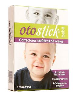 Otostick - Bebé