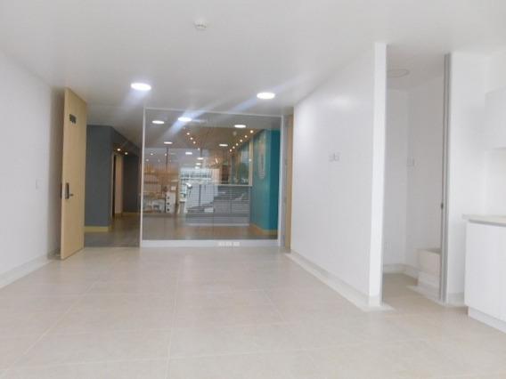 Arrendamiento Consultorio Sector Cable, Manizales