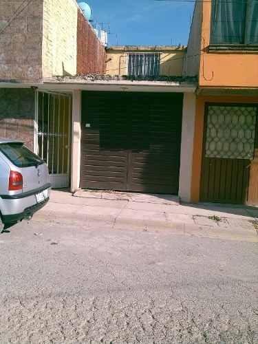 Bonita Casa Remodelada