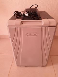 Refrigerador Termoeléctrico Coleman 40